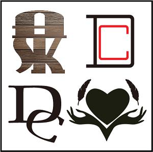 デザイン・ロゴ製作